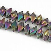 https://www.adalee.ro/81126-large/hematit-electroplacat-mat-scoica-5x10mm-multicolor.jpg