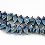 https://www.adalee.ro/81130-large/hematit-electroplacat-mat-scoica-5x10mm-albastru.jpg