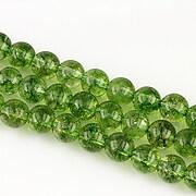 https://www.adalee.ro/81212-large/cuart-de-stanca-verde-sfere-6mm.jpg
