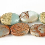 https://www.adalee.ro/82312-large/aqua-terra-jasper-oval-18x13mm.jpg