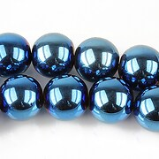 https://www.adalee.ro/82374-large/hematit-electroplacat-sfere-12mm-albastru.jpg