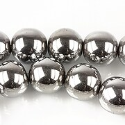 https://www.adalee.ro/82376-large/hematit-electroplacat-sfere-12mm-argintiu.jpg