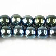 https://www.adalee.ro/82377-large/hematit-electroplacat-sfere-10mm-verde.jpg