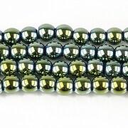 https://www.adalee.ro/82386-large/hematit-electroplacat-sfere-6mm-verde.jpg