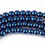 https://www.adalee.ro/82388-large/hematit-electroplacat-sfere-6mm-albastru.jpg