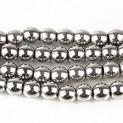 https://www.adalee.ro/82389-large/hematit-electroplacat-sfere-6mm-argintiu.jpg
