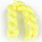 https://www.adalee.ro/83012-large/ata-nylon-grosime-1mm-aprox-20-22m-galben-lime.jpg
