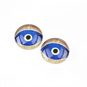 https://www.adalee.ro/83081-large/cabochon-sticla-14mm-cod-1683.jpg
