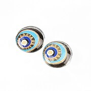 https://www.adalee.ro/83082-large/cabochon-sticla-14mm-cod-1684.jpg