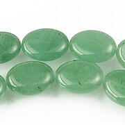 https://www.adalee.ro/83898-large/aventurin-verde-oval-16x12mm.jpg