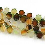 https://www.adalee.ro/84029-large/agate-striped-brioleta-5x7mm-maro-verde.jpg
