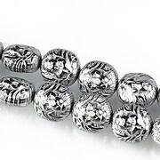 https://www.adalee.ro/84044-large/hematit-electroplacat-cap-de-leu-10mm-argintiu.jpg