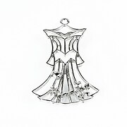 https://www.adalee.ro/84098-large/pandantiv-argintiu-inchis-rochie-printesa-50x33mm.jpg
