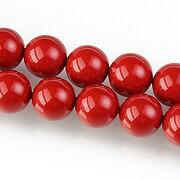 https://www.adalee.ro/84198-large/perle-tip-mallorca-sfere-10mm-rosu.jpg