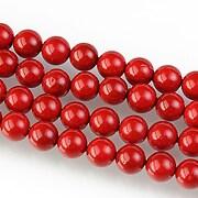 https://www.adalee.ro/84200-large/perle-tip-mallorca-sfere-6mm-rosu.jpg
