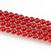 https://www.adalee.ro/84201-large/perle-tip-mallorca-sfere-4mm-rosu.jpg