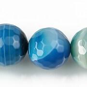 https://www.adalee.ro/84204-large/fire-crackle-agate-sfere-fatetate-20mm-albastru.jpg