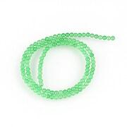 https://www.adalee.ro/84775-large/sirag-jad-verde-sfere-3mm.jpg