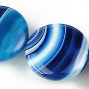 https://www.adalee.ro/84790-large/agate-striped-banuti-30mm-albastru.jpg