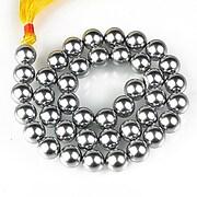 https://www.adalee.ro/84805-large/sirag-perle-tip-mallorca-sfere-10mm-argintiu.jpg