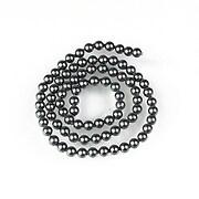 https://www.adalee.ro/84813-large/sirag-perle-tip-mallorca-sfere-4mm-gri-cu-irizatii.jpg