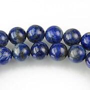 https://www.adalee.ro/84868-large/lapis-lazuli-sfere-8mm.jpg
