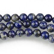 https://www.adalee.ro/84870-large/lapis-lazuli-sfere-6mm.jpg