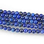 https://www.adalee.ro/84871-large/lapis-lazuli-sfere-4mm-10-buc.jpg