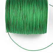 https://www.adalee.ro/84911-large/snur-nylon-cu-guta-in-interior-grosime-08mm-rola-de-90m-verde.jpg