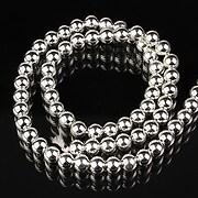 https://www.adalee.ro/85492-large/sirag-hematit-argintiu-sfere-6mm.jpg