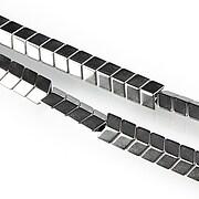 https://www.adalee.ro/85526-large/hematit-electroplacat-argintiu-sageata-4x6mm.jpg