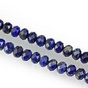https://www.adalee.ro/85603-large/lapis-lazuli-rondele-fatetate-4x5mm.jpg