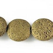 https://www.adalee.ro/86004-large/margele-lava-electroplacata-rotund-19-20mm-matte-gold.jpg