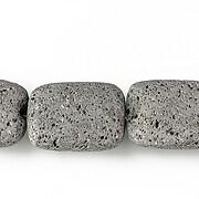 https://www.adalee.ro/86012-large/margele-lava-electroplacata-pernute-20x15mm-matte-silver.jpg