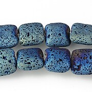 https://www.adalee.ro/86017-large/margele-lava-electroplacata-pernute-12x12mm-matte-blue.jpg