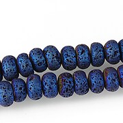 https://www.adalee.ro/86022-large/margele-lava-electroplacata-rondele-5x8mm-matte-blue.jpg