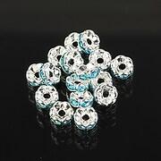 https://www.adalee.ro/86269-large/distantiere-argintii-floare-cu-rhinestones-bleu-6mm-3x6mm.jpg