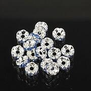 https://www.adalee.ro/86270-large/distantiere-argintii-floare-cu-rhinestones-albastre-6mm-3x6mm.jpg