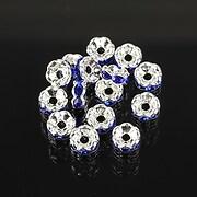 https://www.adalee.ro/86271-large/distantiere-argintii-floare-cu-rhinestones-albastru-cobalt-6mm-3x6mm.jpg