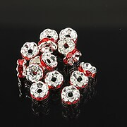 https://www.adalee.ro/86275-large/distantiere-argintii-floare-cu-rhinestones-rosii-6mm-3x6mm.jpg