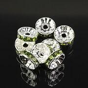 https://www.adalee.ro/86281-large/distantiere-argintii-cu-rhinestones-verde-olive-10mm-35x10mm.jpg