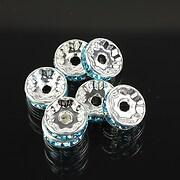 https://www.adalee.ro/86283-large/distantiere-argintii-cu-rhinestones-bleu-10mm-35x10mm.jpg