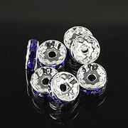 https://www.adalee.ro/86284-large/distantiere-argintii-cu-rhinestones-albastru-cobalt-10mm-35x10mm.jpg