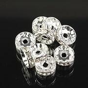 https://www.adalee.ro/86287-large/distantiere-argintii-cu-rhinestones-albe-10mm-35x10mm.jpg