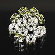 https://www.adalee.ro/86291-large/distantiere-argintii-cu-rhinestones-verde-olive-8mm-35x8mm.jpg