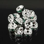 https://www.adalee.ro/86293-large/distantiere-argintii-cu-rhinestones-verde-inchis-8mm-35x8mm.jpg