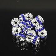 https://www.adalee.ro/86309-large/distantiere-argintii-cu-rhinestones-albastru-cobalt-7mm-32x7mm.jpg