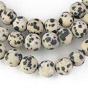 https://www.adalee.ro/86671-large/jasp-dalmatian-frosted-mat-sfere-8mm.jpg