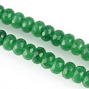 https://www.adalee.ro/87270-large/jad-colorat-rondele-fatetate-5-6x8mm-verde-inchis.jpg