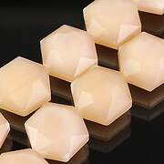 https://www.adalee.ro/87359-large/cristale-pearl-luster-hexagon-15x14mm-crem.jpg